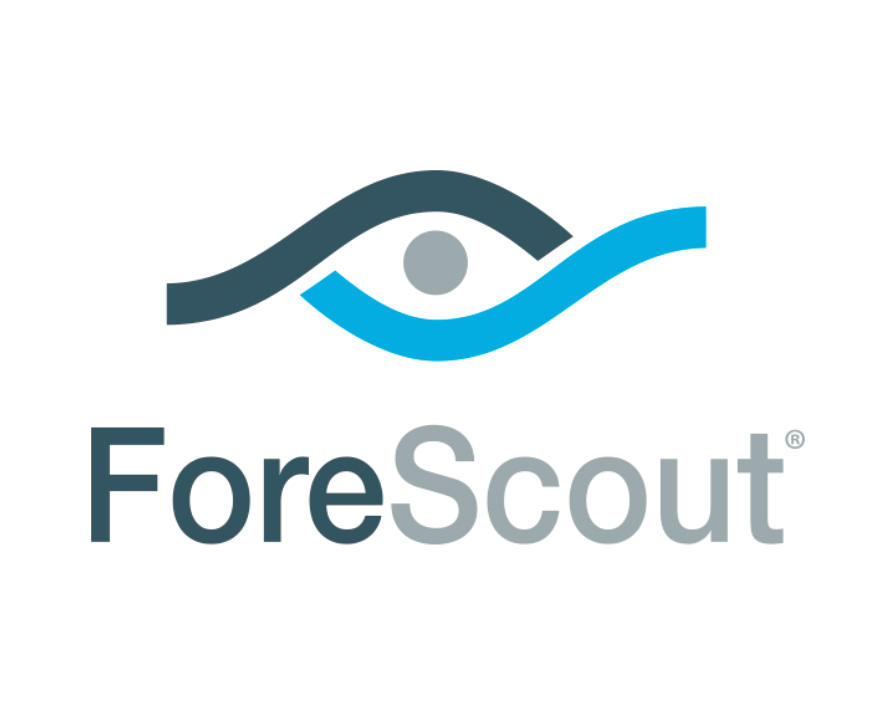 Forescout sweb - Future Com